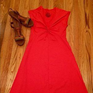 Patagonia dress M